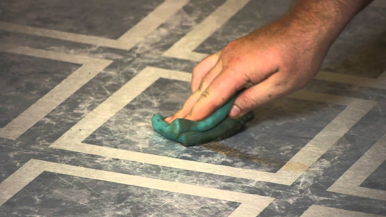 Green Cleaning How To Remove Yellow Stains On Linoleum Flooring Xcleaning Net Your Cleaning Tips